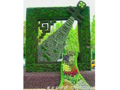 徐州仿真植物雕塑-买仿真植物雕塑当然是到祥雨园艺