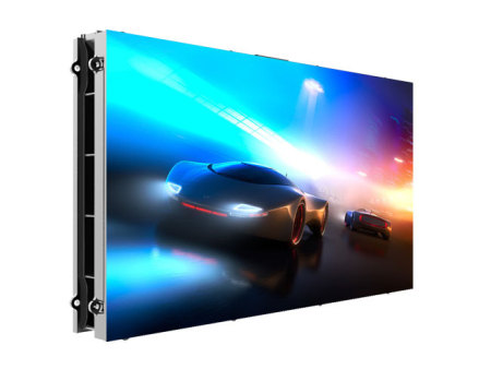 銀川Q1.5智能LED顯示屏價格——如何選購銀川Q1.5 智能小間距LED屏