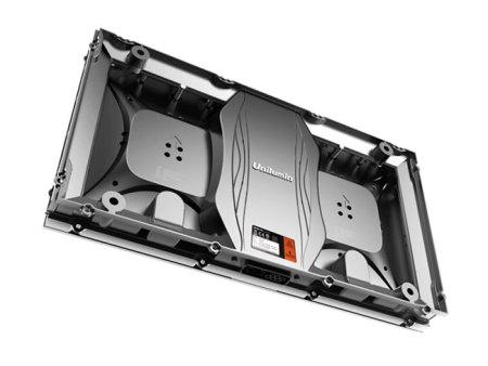 優質UHQ1.5智能小間距LED屏批發,UHQ0.9智能小間距LED屏采辦