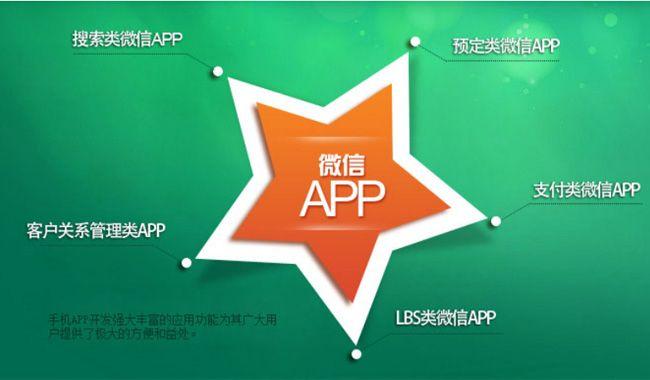 贵州APP商城——APP商城专业报价