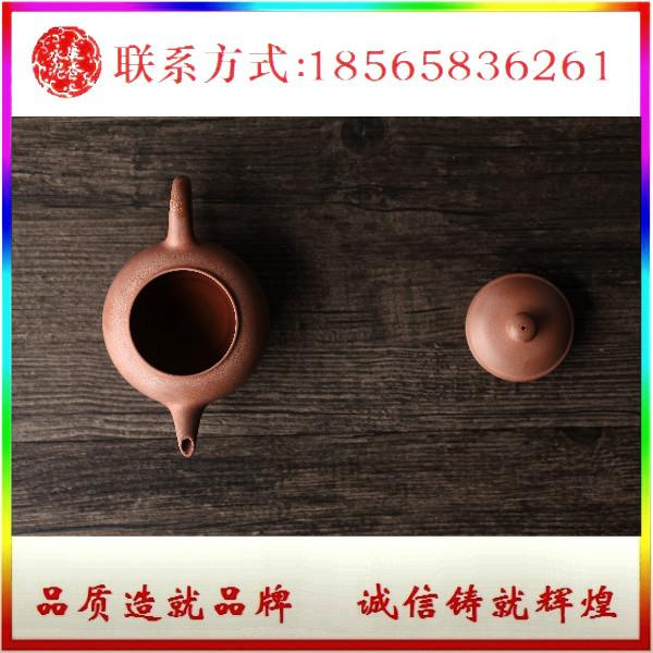 有品质的茶具批发商,现代茶具