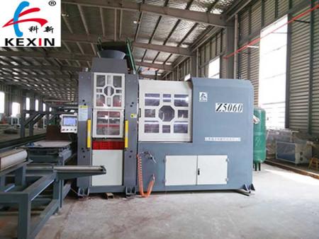 Z5060铸造造型机厂家