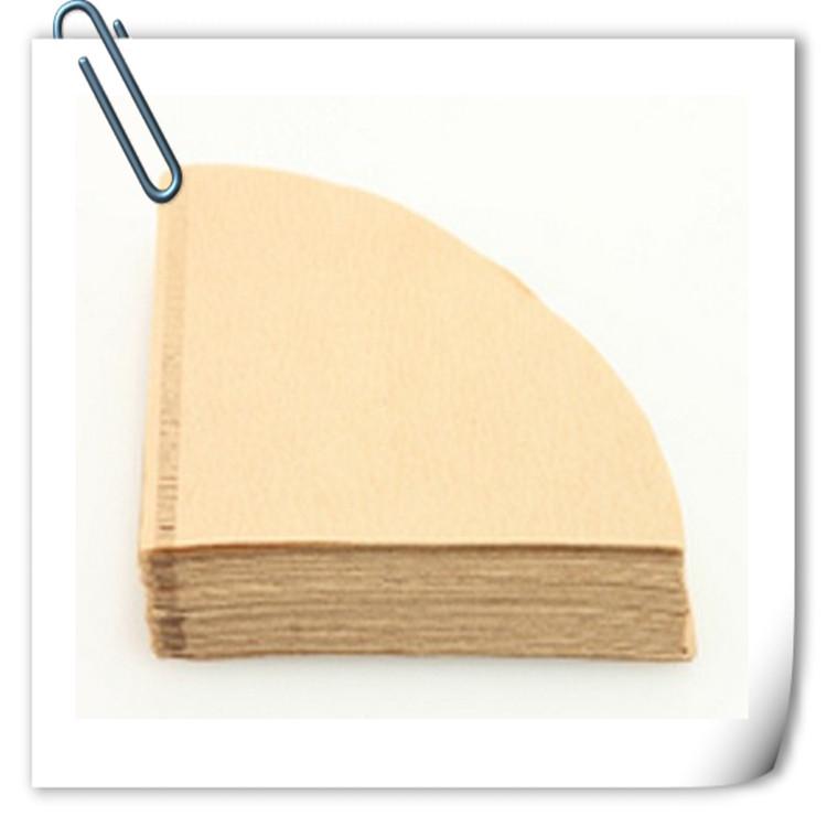 深圳畅销的咖啡滤纸供应-云南咖啡滤纸