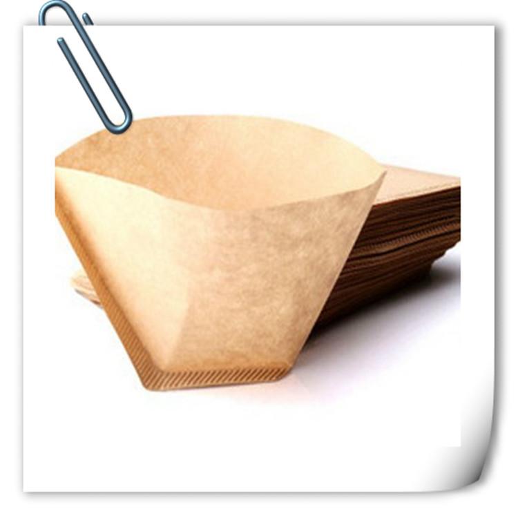 花型咖啡滤纸——价格合理的咖啡滤纸推荐