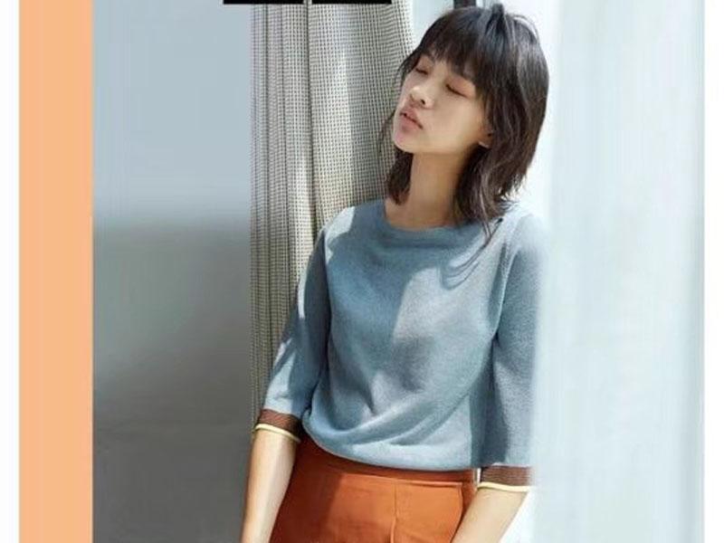 供销品牌折扣店加盟 广州哪里有供应实惠的朗文斯汀春夏装