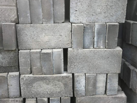 铁岭砖厂-好用的砖当选沈阳三洪特种砖厂