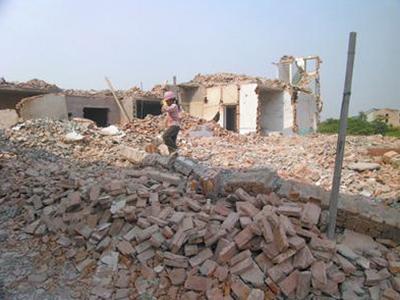 房屋拆除房屋拆除供应|房屋拆除公司哪家好