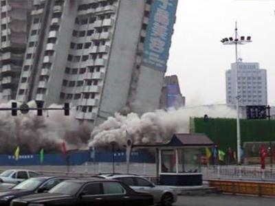 酒店拆除批发价格-上海立岐提供有品质的酒店拆除