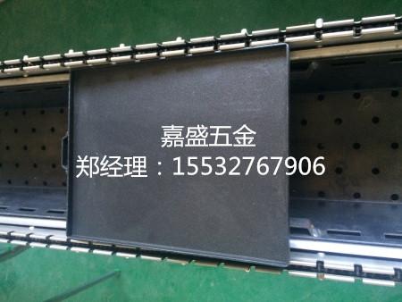 物超所值的烤盘推荐 沧州烧烤工具厂家