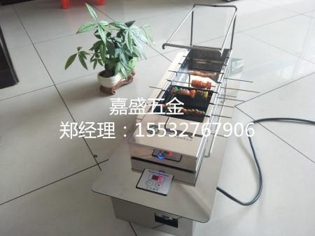 上海电烧烤炉|好用的电烧烤炉在哪有卖