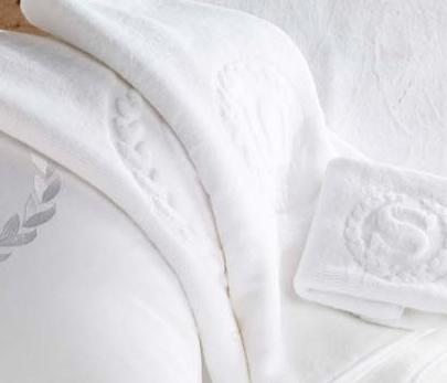 做工精美的酒店客房布草在苏州火热畅销|苏州