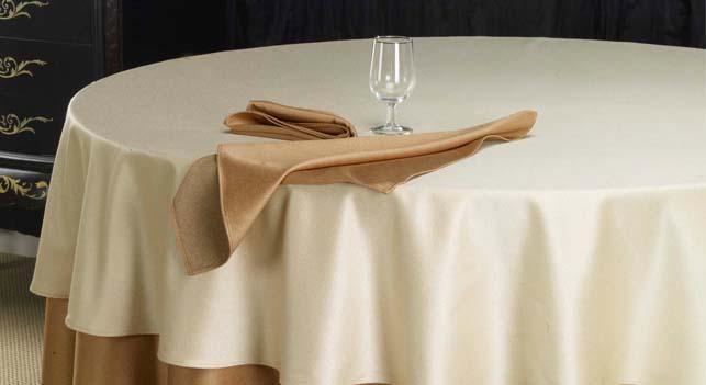 可靠的酒店客房布草批發商-出色的酒店床上用品