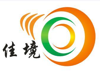 郴州市笑容佳境光电科技有限公司
