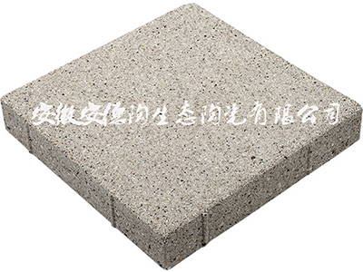 在哪里能买到新型白色透水砖|透水砖价格