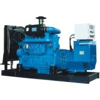 惠州专业的上柴柴油发电机组哪里买——珠海上柴发电机组生产厂家