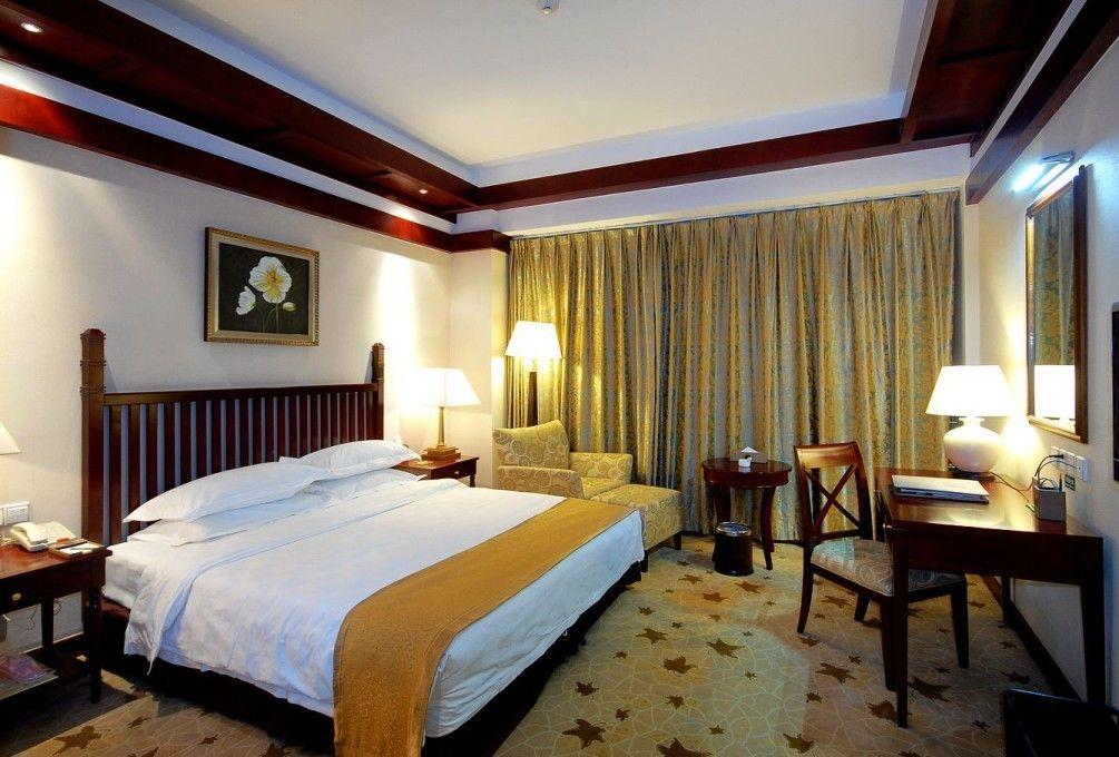 性价比高的酒店窗帘-兰州哪里有提供优惠的酒店窗帘