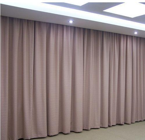 新式的酒店窗帘-优质酒店窗帘哪儿买
