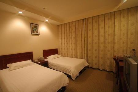 供应酒店窗帘-高质量的酒店窗帘直销供应
