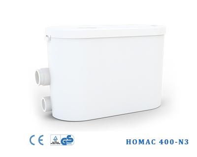 污水提升器 污水提升器厂家 厨房污水提升器