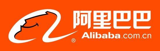 知名的阿里排名推广公司_汉墨科技 创新型的阿里首页排名