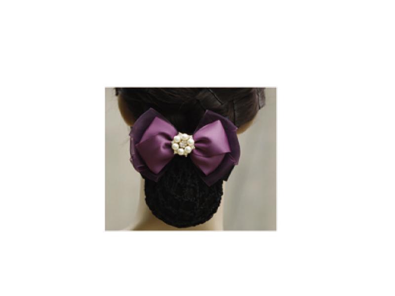 要买优质的护士头花优选秦皇岛织绣天使-护士头花哪家价格低