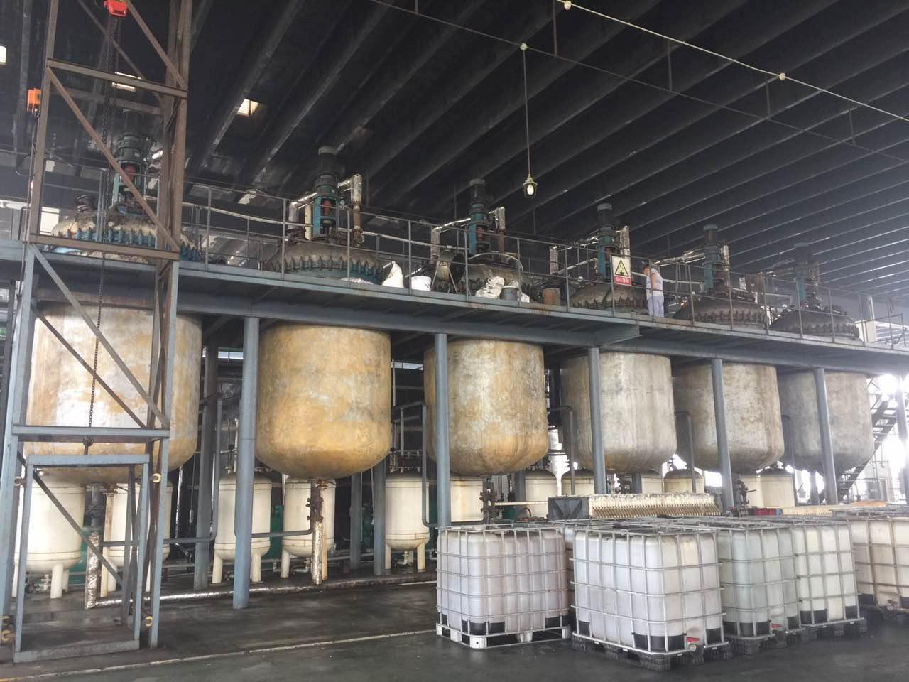 青岛专业的蒸汽锅炉_厂家直销_青岛蒸汽锅炉哪家好