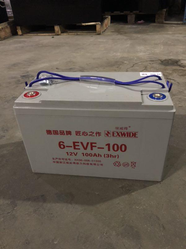 高质量的出售EVF电池市场价格_EVF电池