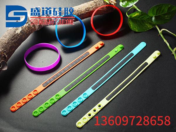 东莞哪家液态硅胶制品厂家专业_广东液态硅胶制品厂家