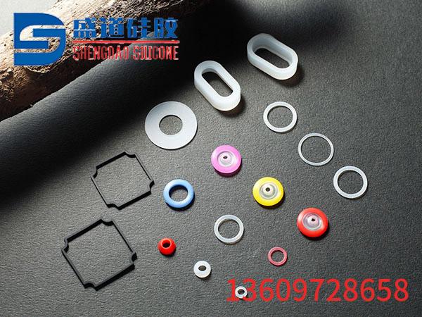 液态硅胶规格——哪有合格的液态硅胶制品厂家