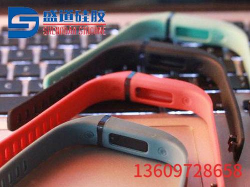 液态硅胶厂商|广东有信誉度的盛道硅橡胶在哪