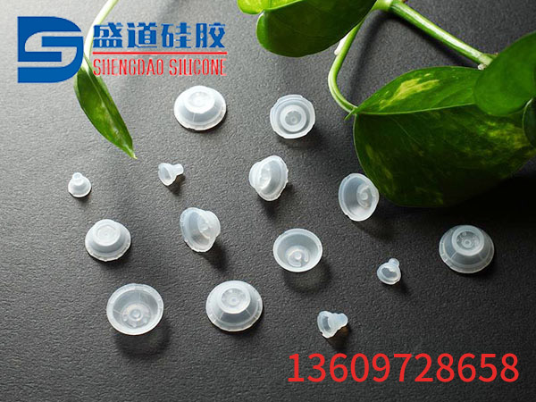 液态硅胶价位-值得信赖的液态硅胶制品厂家