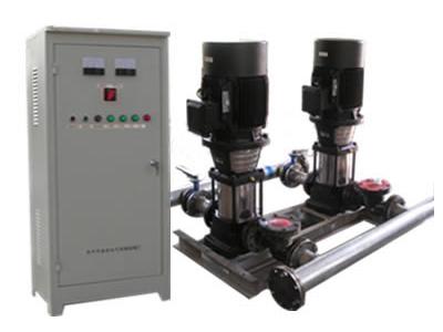 变频供水装置出售_无锡实惠的变频供水装置推荐