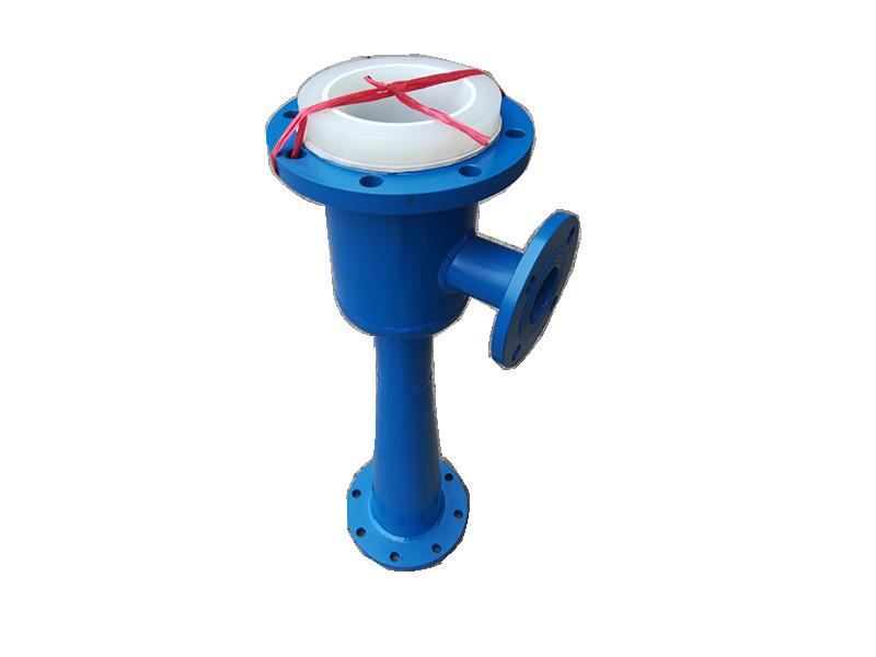 上海喷射器|想买好用的喷射器,就来水之清环保