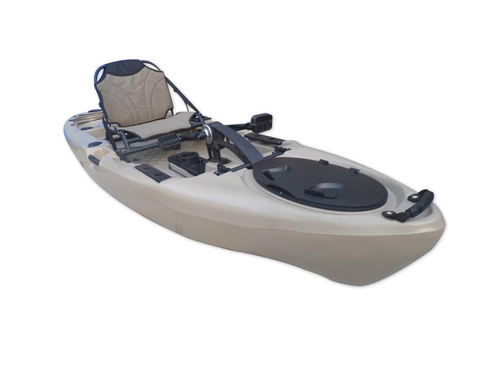 皮划艇厂家皮划艇定制皮划艇价格