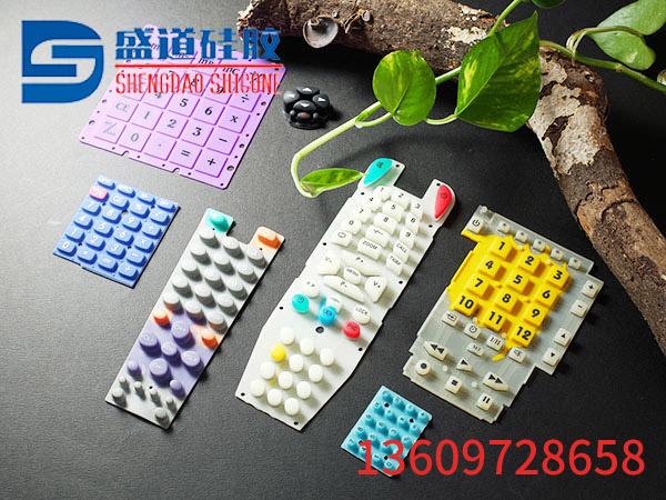 横沥固态硅胶厂家-广东固态硅胶厂家哪家专业