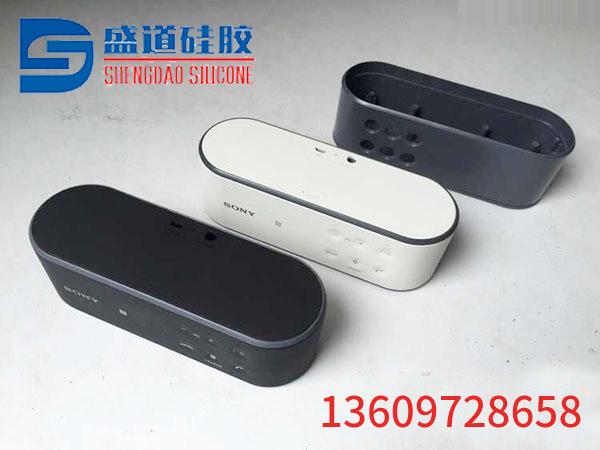 东莞汽车硅胶配件供应商_东莞信誉好的汽车硅胶配件厂家推荐