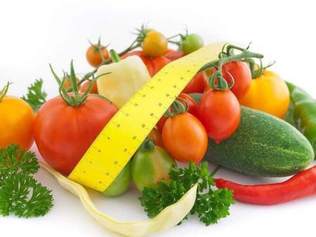 各类厦门果蔬配送,福建口碑好的果蔬配送