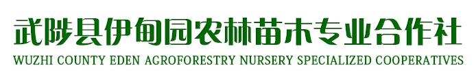 武陟县硕果苗木种植专业合作社