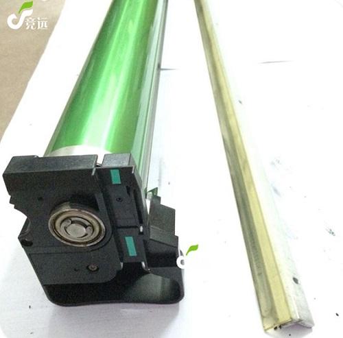 可信赖的精工工程复印机硒鼓供应商_汉讯数码-精工LP-1020原装感光鼓