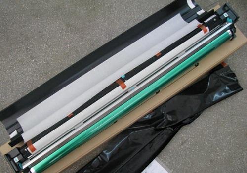 买质量好的精工工程复印机硒鼓当选汉讯数码-精工LP-1020原装套鼓