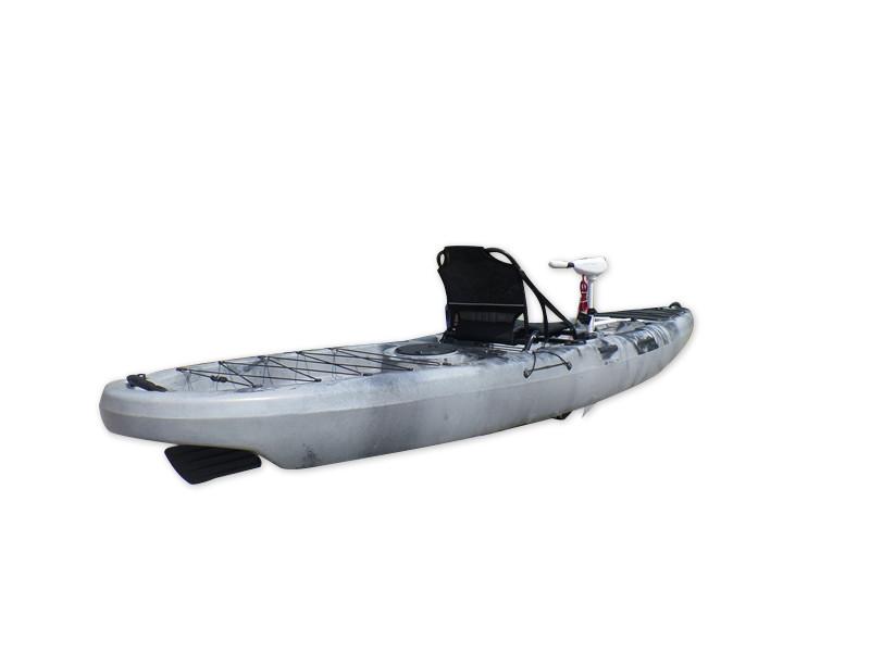 铝合金船桨 塑料皮划艇船桨 皮划艇桨绳