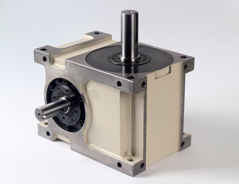 自动锁螺丝机专用分割器