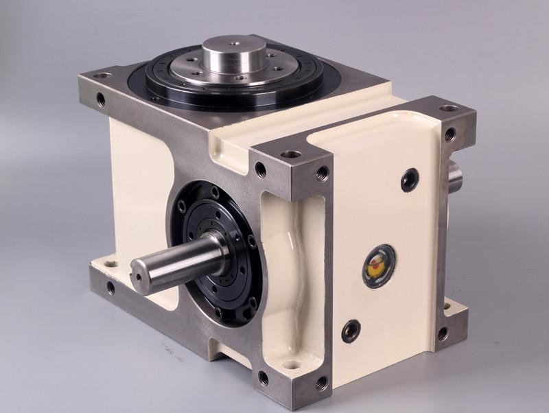法蘭型凸輪分割器廠家-想買質量良好的法蘭型凸輪分割器,就來運通自動化設備
