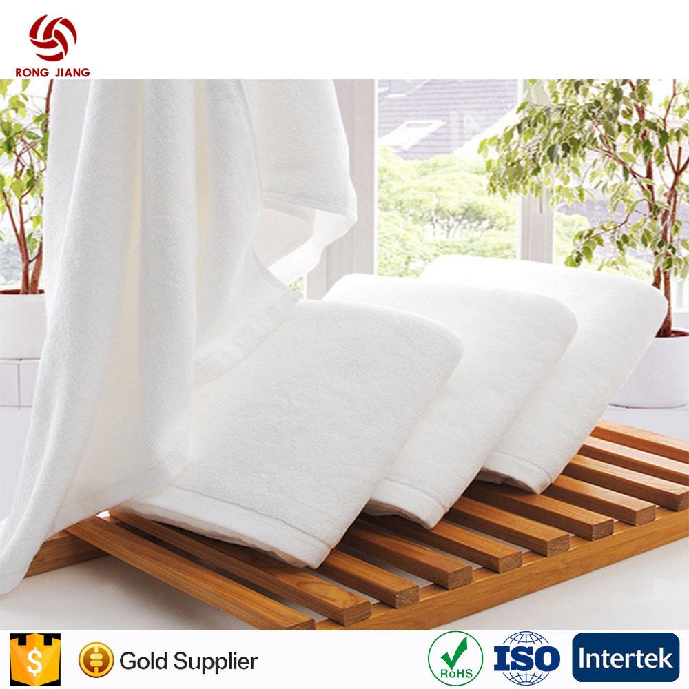 全市质量好的酒店床上用品推荐_厂家推荐酒店床上用品