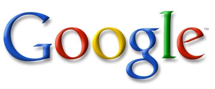 南京高品质的谷歌首页排名公司,高质量的阿里谷哥哥首页排名