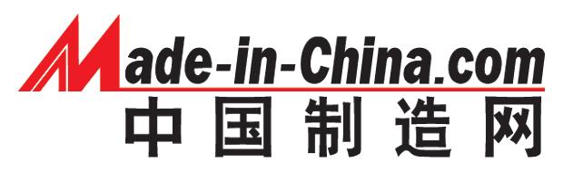 南京可信赖的首页排名-全面的谷歌排名