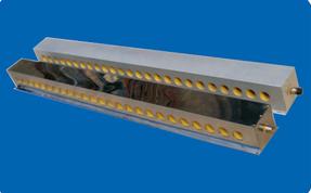 有品质的云南太阳能推荐给你     云南太阳能热水工程设计