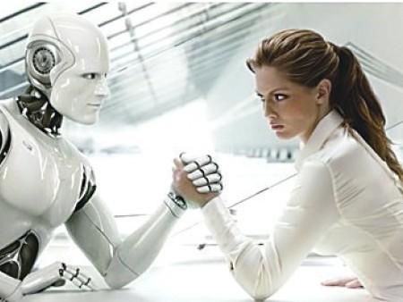 电话机器人营销模式