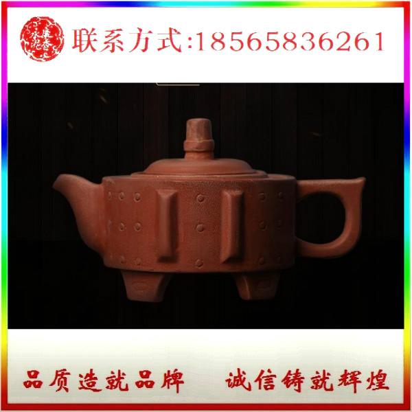 上海紫砂茶壶-潮州物超所值的紫砂茶壶供应