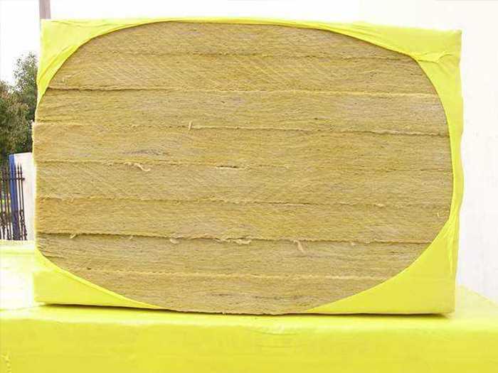 声誉好的银川岩棉板供应商当属银川嘉宸保温,宁夏岩棉板